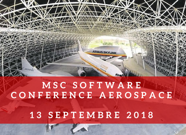 sc_softwareaerospace_day13_septembre_2018.png