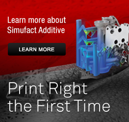 Learn more about Simufact Additive