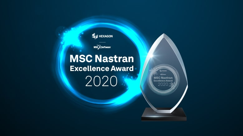 msc-nastran-excellence-awards.jpg
