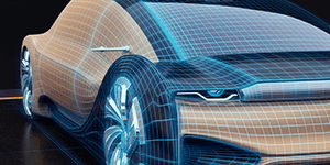 Vehicle durability workflows- Complementing physical testing with simulation